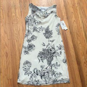 Jessica Howard / Dress